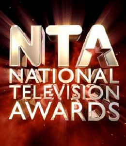 National-Television-Awards-2013-Winners