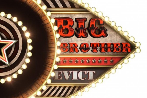 Celebrity Big Brother is Back!