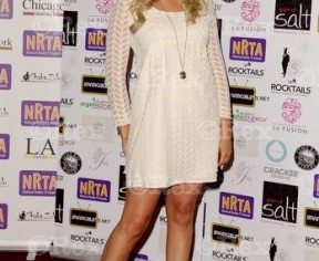 National Reality TV Awards